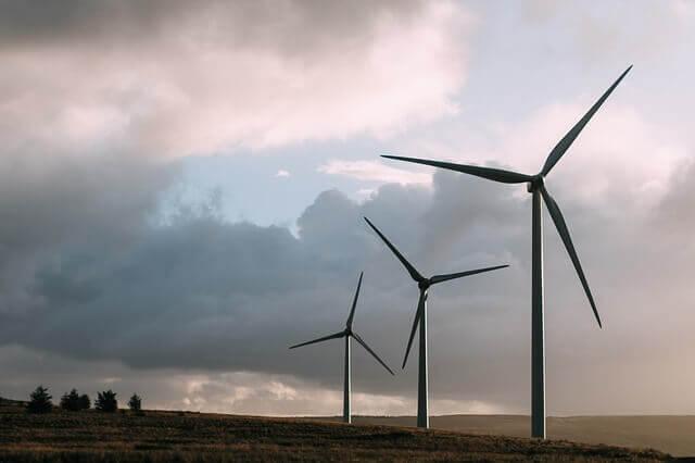 Zukunft der EEG Förderung Windkraft