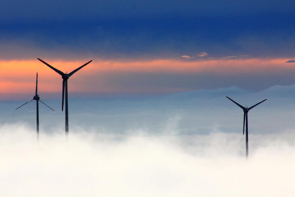 Mit einem Gewerbestrom Vergleich mit Ökooption können Einsparungspotenziale realisiert und ein Beitrag für die Umwelt geleistet werden.